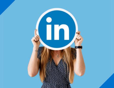 LinkedIn Profile Development & Enhancement
